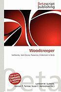 Woodcreeper