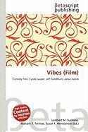 Vibes (Film)