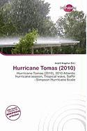 Hurricane Tomas (2010)