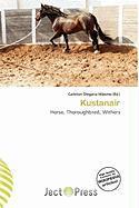 Kustanair