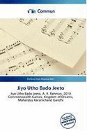 Jiyo Utho Bado Jeeto
