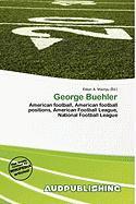 George Buehler