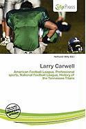 Larry Carwell