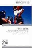 Bruce Coslet