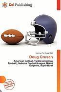 Doug Crusan