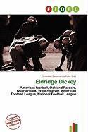 Eldridge Dickey