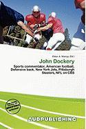 John Dockery