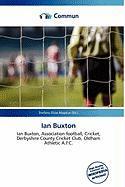 Ian Buxton