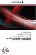 Jeremy Mincey