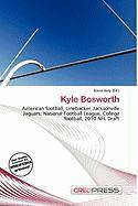 Kyle Bosworth