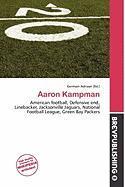 Aaron Kampman