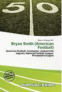 Bryan Smith (American Football)