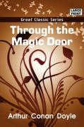 Through the Magic Door - Doyle, Arthur Conan