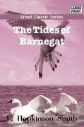 The Tides of Barnegat - Smith, Francis Hopkinson