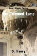 The Trimmed Lamp - Henry, O.