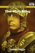 The Shih King - Legge, James