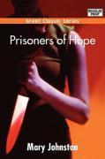 Prisoners of Hope - Johnston, Mary