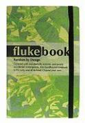 Flukebook: Random by Design
