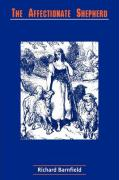 The Affectionate Shepherd - Richard Barnfield, Barnfield