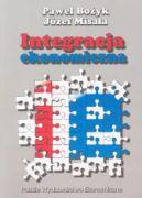 Integracja ekonomiczna - Misala, Jozef; Bozyk, Pawel