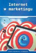 Internet w marketingu - Bajdak, Andrzej (red. )