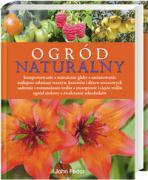 Ogrod naturalny - Fedor, John