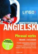 Angielski Phrasal Verbs Repetytorium - Koziarska, Dorota; Mitchel, Masiejczyk Alisa