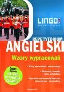 Angielski. Wzory wypracowan. Repetytorium - Marczewski, Pawel; Wiktor, Dobroslawa