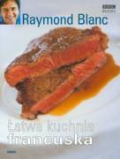 Latwa kuchnia francuska - Blanc, Raymond