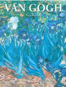 Van Gogh - Bonafoux, Pascal