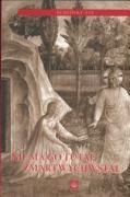 Nie ma go tutaj Zmartwychwstal - Benedykt, XVI
