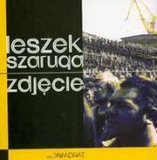 Zdjecie - Szaruga, Leszek