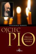 Ojciec Pio - Kabatc, Eugeniusz