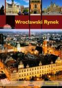Wroclawski Rynek - Eysymontt, Rafal; Krzywka, Lukasz