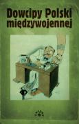 Dowcipy Polski miedzywojennej - Fog, Marek S.