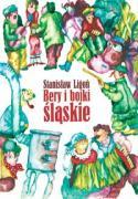 Bery i bojki slaskie - Ligon, Stanislaw