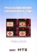 Programowanie obrabiarek CNC Frezowanie