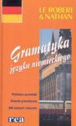 Gramatyka jezyka niemieckiego