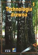 Technologia drewna 1- podrecznik do nauki zawodu - Beilschmidt, Linus; Deyda, Brigitte