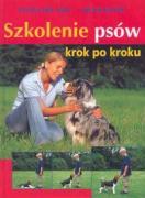 Szkolenie psow - Del, Amo Celina