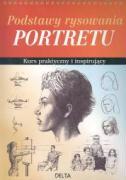 Podstawy rysowania portretu - Barber, Barrington