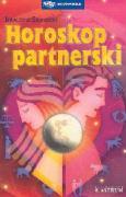 Horoskop partnerski - Saunders, Jealdine