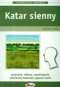 Katar sienny - Leibold, Gerhard