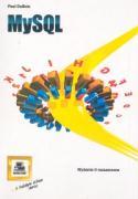 MySQL - Dubois, Paul