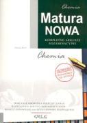 Matura nowa Chemia - Krol, Iwona