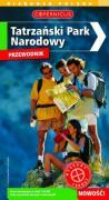 Tatrzanski Park Narodowy - Konopska, Beata; Starzewski, Michal (red. )