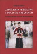 Zaburzenia nerwicowe a poczucie koherencji - Szymon, Kinga