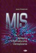 MIS Systemy informatyczne zarzadzania - Kisielnicki, Jerzy
