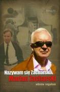Nazywam sie Zacharski Marian Zacharski - Zacharski, Marian