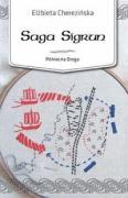 Saga Sigrun - Cherezinska, Elzbieta
